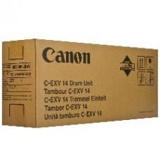 Барабан Canon 0385B002AA Черный