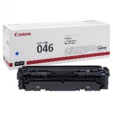 Картридж Canon 1249C002AA Синий