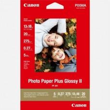 Фотобумага Canon 2311B003