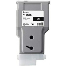 Картриджи Canon PFI-320 Black (2890C001)