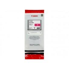 Картриджи Canon PFI-320 Magenta (2892C001)