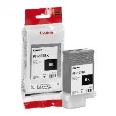 Тонер Canon 6705B001AA Черный