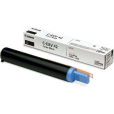 Тонер Canon 6908B002AA Черный