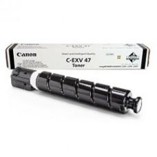 Картридж Canon 8516B002AA Черный