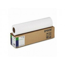 Бумага для струйной печати Epson C13S042013