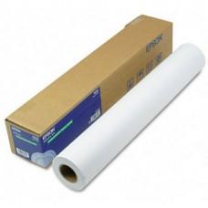 Бумага для струйной печати Epson C13S045275