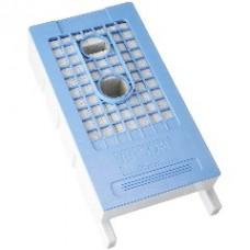 Ёмкость для отработанных чернил Epson C13T619300