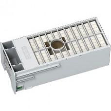Ёмкость для отработанных чернил Epson C13T699700