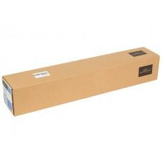 Бумага универсальная с покрытием ALBEO W90-24