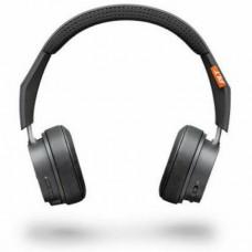 Bluetooth гарнитура Plantronics BackBeat 500 серый