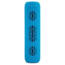 Акустическая система Microlab D21 blue