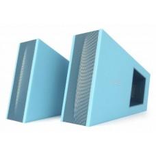 Акустическая система Microlab FC10 (2.0) blue