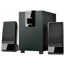 Акустическая система Microlab M-100 (2.1) black