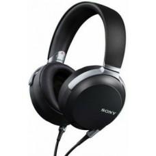 Наушники Sony MDR-Z7.E черный