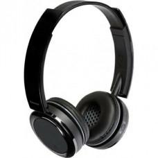 Bluetooth гарнитура Panasonic RP-BTD5E-K Черный