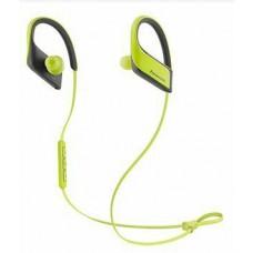 Bluetooth гарнитура Panasonic RP-BTS30GC-Y Желтый