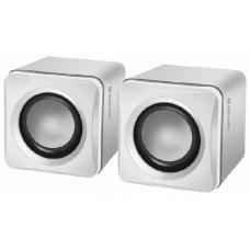 Акустическая система Defender SPK 33 White