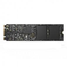 SSD HP S700 2LU78AA 120GB