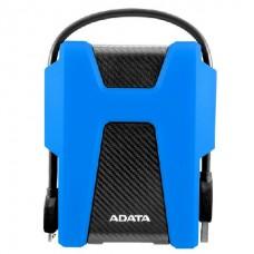 Внешний жесткий диск ADATA AHD680-1TU31-CBL 1TB