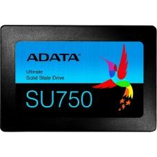 SSD ADATA ASU750SS-256GT-C 256GB
