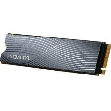 SSD ADATA ASWORDFISH-500G-C 500GB