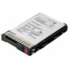 SSD HP P05976-B21 480GB