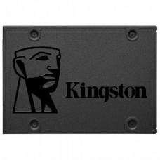 SSD Kingston SA400S37/960G 960GB