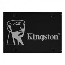 SSD Kingston SKC600/512G 512GB