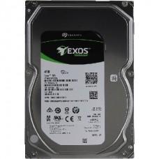Жесткий диск Seagate ST4000NM002A 4TB