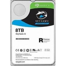 Жесткий диск Seagate ST8000VX004 8TB