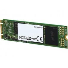 SSD Transcend TS1TMTS830S 1TB