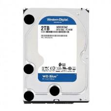 Жесткий диск WD WD20EZAZ 2TB
