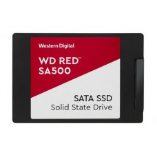 SSD WD WDS500G1R0A 500GB