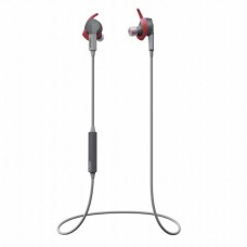 Bluetooth-гарнитура Jabra Sport Coach Wireless Красный