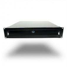 Выдвижной ящик для шкафов и стоек SHIP 702302100
