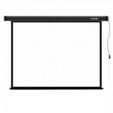 Экран для проекторов Deluxe DLS-E203-153