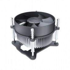 Кулер для процессора Deepcool CK-11508 DP-ICAS-CK11508