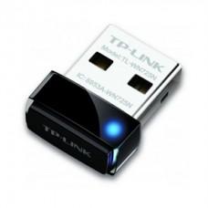 WiFi адаптер TP-Link TL-WN725N