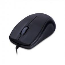Мышь Delux DLM-375OUB
