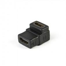 Переходник HDMI на HDMI SHIP AD106B Блистер