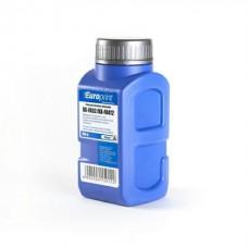 Тонер Europrint Panasonic KX-FA92 (100 гр) Чёрный