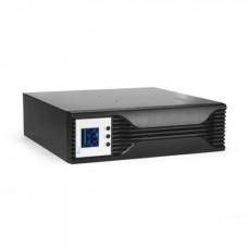 ИБП SVC RTL-5KL-LCD