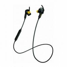 Bluetooth-гарнитура Jabra Sport Pulse Wireless