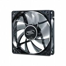 Вентилятор Deepcool WIND BLADE 120