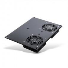 Вентиляторная панель для серверного шкафа SHIP 700402112