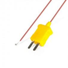 Измерительные провода VICTOR V-2