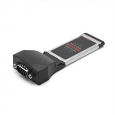 Адаптер Deluxe DLAE-RS Express Card на RS-232 (COM Port)