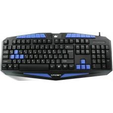 Клавиатура Crown CMKY-5006
