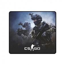 Коврик X-game CSGO