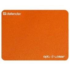 Коврик Defender Silver opti-laser (50410) 5 видов